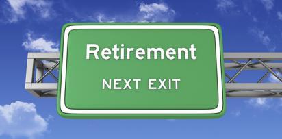 yourefolio estate legacy planning software